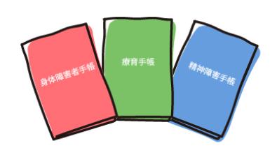 http://hataraku-chikara.jp/wp-content/themes/power_of_working_theme/images/user/techou/techou.png