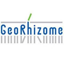 株式会社ジオリゾームロゴ