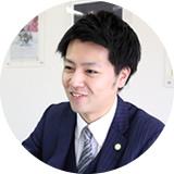jae_face01