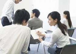 働くチカラPROJECT実践報告会