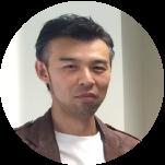 就職活動に取り組む皆さんへ ブルーフォグソリューション吉田さんからのメッセージ