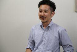 株式会社エムツープレスト 代表取締役 増本晃明さん