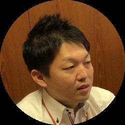 sekisui_face1